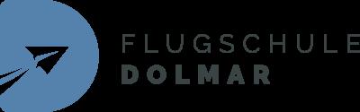 Flugschule Dolmar