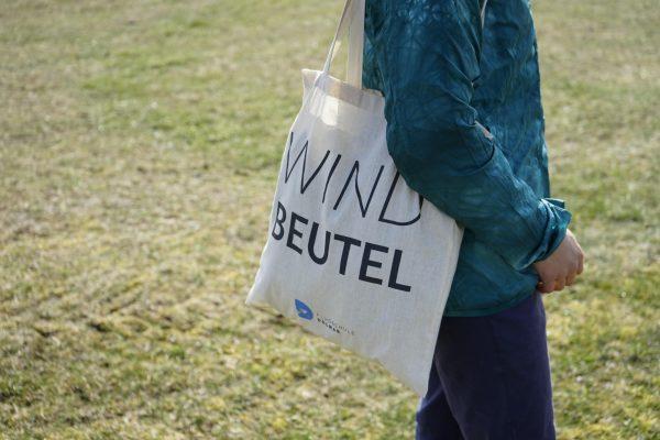 Windbeutel Dolmar