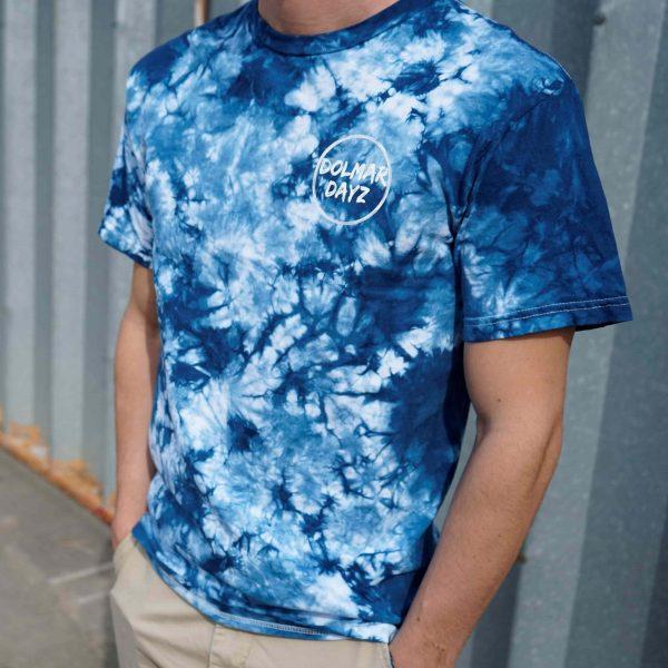 Dolmar Dayz T-Shirts